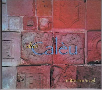 10-CD-Caleu.jpg