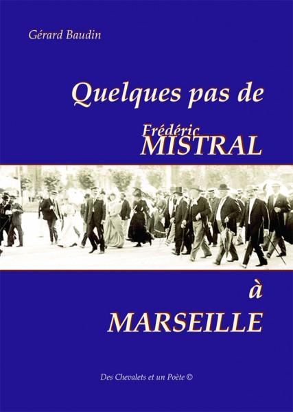 25_-_couv-mistral-marseille-1.jpg