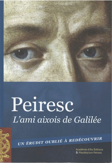 28_-_peiresc-99f03