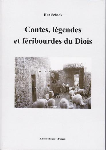 30_-_contes_diois-dac06