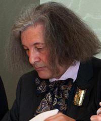 Andriéu Gabriel