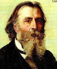 Félix Gras (1844-1901)