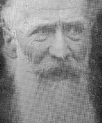 Marius Jouveau (1878-1949)