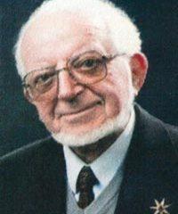 Paul Pons (1910-2003)