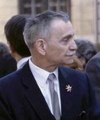 Paul Roux (1921-1991)