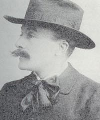 Pierre Dévoluy (1862-1932)