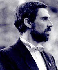 Pierre Fabre (1957)
