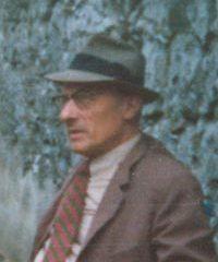 René Jouveau (1906-1997)