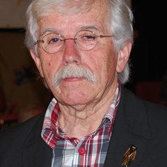 Jean-Claude Ducourtieux
