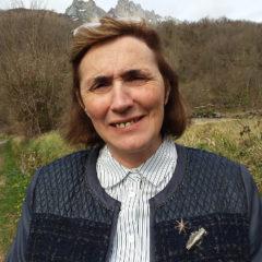 Evelino Auban