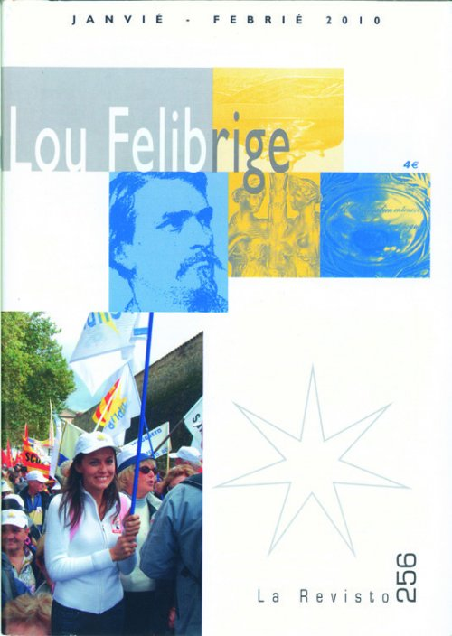 lou_felibrige_no256-defac