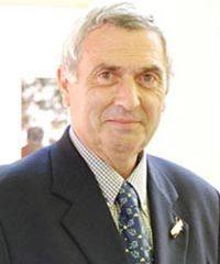 Michèu Samouillan