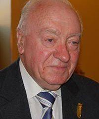 Michèu Tintou
