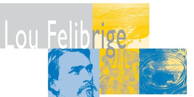 Lou Felibrige – la Revisto » : N° 297
