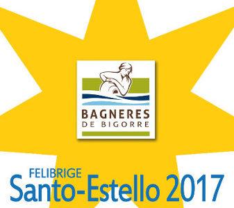 Santo-Estello 2017