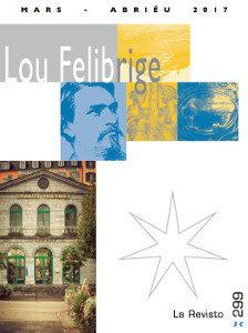 Lou Felibrige – la Revisto » : N° 299