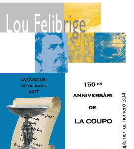 Lou Felibrige – la Revisto : N° 304