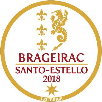 SANTO-ESTELLO 2018