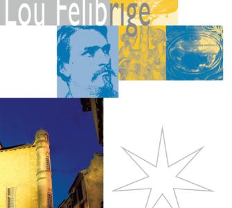 «Lou Felibrige» – la Revisto » : N° 305