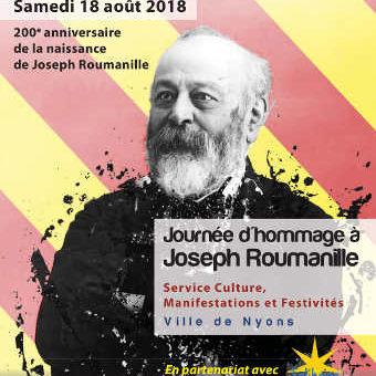 Bicentenàri de Roumanille