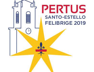 Santo-Estello 2019