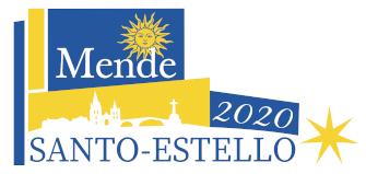 Santo-Estello 2020