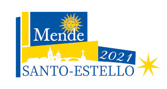 Santo-Estello 2021 / ASSABÉ